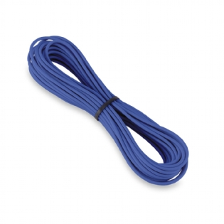 CABO FLEXÍVEL 1.5mm² AZUL 20 METROS FORCE LINE